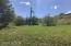 813 Maple St, Hot Sulphur Springs, CO 80451
