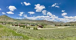 TBD Ridgeway Lot 33-37, Hot Sulphur Springs, CO 80451