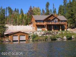 13226 US HWY 34, Grand Lake, CO 80447