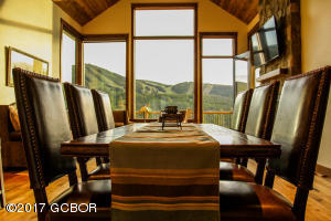 507 SUMMIT Place, Winter Park, CO 80482