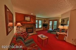 145 Arapahoe Road, 501, Winter Park, CO 80482