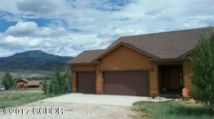 691 East Ridgeway Avenue, Hot Sulphur Springs, CO 80451