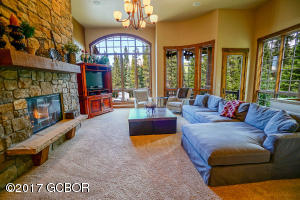 496 IRON HORSE Way, Winter Park, CO 80482