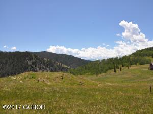 910 Lone Eagle Drive, Granby, CO 80446