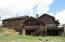 3900 County Rd 407e/Dexter Dr, Granby, CO 80446