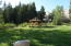 477 IRON HORSE Way, H3308, Winter Park, CO 80482