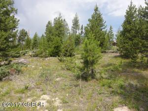 148 GCR 4626, Grand Lake, CO 80447