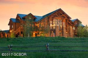 Lodge at Shadow Creek