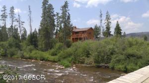 425 GCR 464, Grand Lake, CO 80447