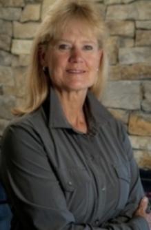 CynthiaSaffell