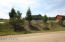 114 GCR 8952 Forrest Drive, Granby, CO 80446