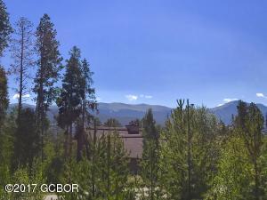 110 Moose Trail, Winter Park, CO 80482