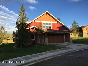104 Meadow Trail, Fraser, CO 80442