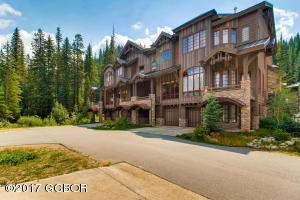 492 Iron Horse Way, Winter Park, CO 80482