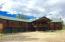 77 GCR 5161, Tabernash, CO 80478