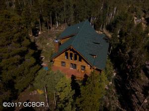 549 Lake Trail, Winter Park, CO 80482