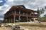 264 GCR 6424, Grand Lake, CO 80447