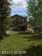 10152 US HWY 34, Grand Lake, CO 80447
