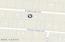 202 GCR 874, Tabernash, CO 80478