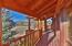 889 Saddle Ridge, Granby, CO 80446
