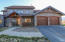 888 SADDLE RIDGE, Granby, CO 80446