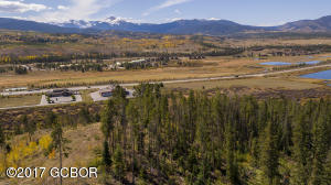 84 BYERS VIEW, Fraser, CO 80442