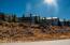 96 Mountainside Drive, B-29, Granby, CO 80446
