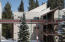 477 IRON HORSE Way, H4408, Winter Park, CO 80482