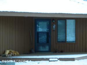 111 COUNTY ROAD 4421, 26, Grand Lake, CO 80447