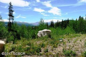 560 Lake Trail, Winter Park, CO 80482