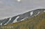 201 ZEPHYR, 2508, Winter Park, CO 80482