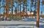 764 GCR 5171/Stagecoach Drive, Tabernash, CO 80478