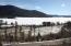 600 Mary Drive, Grand Lake, CO 80447
