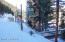 477 Iron Horse Way, H4208, Winter Park, CO 80482