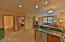 401 Nystrom, 1218, Winter Park, CO 80482