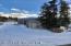 59 RIVER, Winter Park, CO 80482