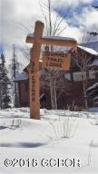310 County Rd 8342, A2, Fraser, CO 80442