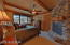 143 Dreamcatcher South, Winter Park, CO 80482