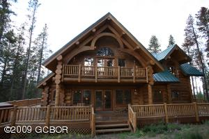 52 Timber Circle, Winter Park, CO 80482