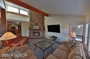 193 GCR 702, Winter Park, CO 80482