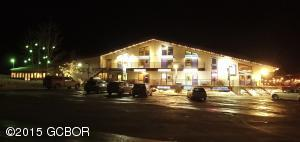 78336 US HWY 40, Winter Park, CO 80482