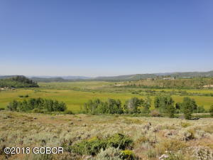 GCR 4491, Grand Lake, CO 80447