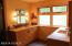 Master Bedroom bath