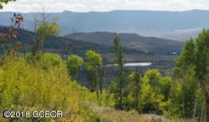 205 County Rd 6234c, Granby, CO 80446