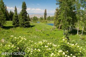 0232 Riata Trail, Silverthorne, CO 80498