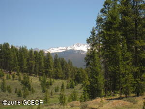 402 GCR 5167, Tabernash, CO 80478