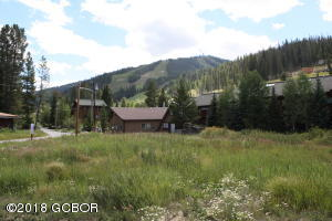 TBD Winter Park Drive, Winter Park, CO 80482
