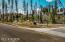 151 Leland, Winter Park, CO 80482