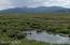 765 County Rd 522, Tabernash, CO 80478