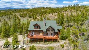 85 GCR 6421, Grand Lake, CO 80447